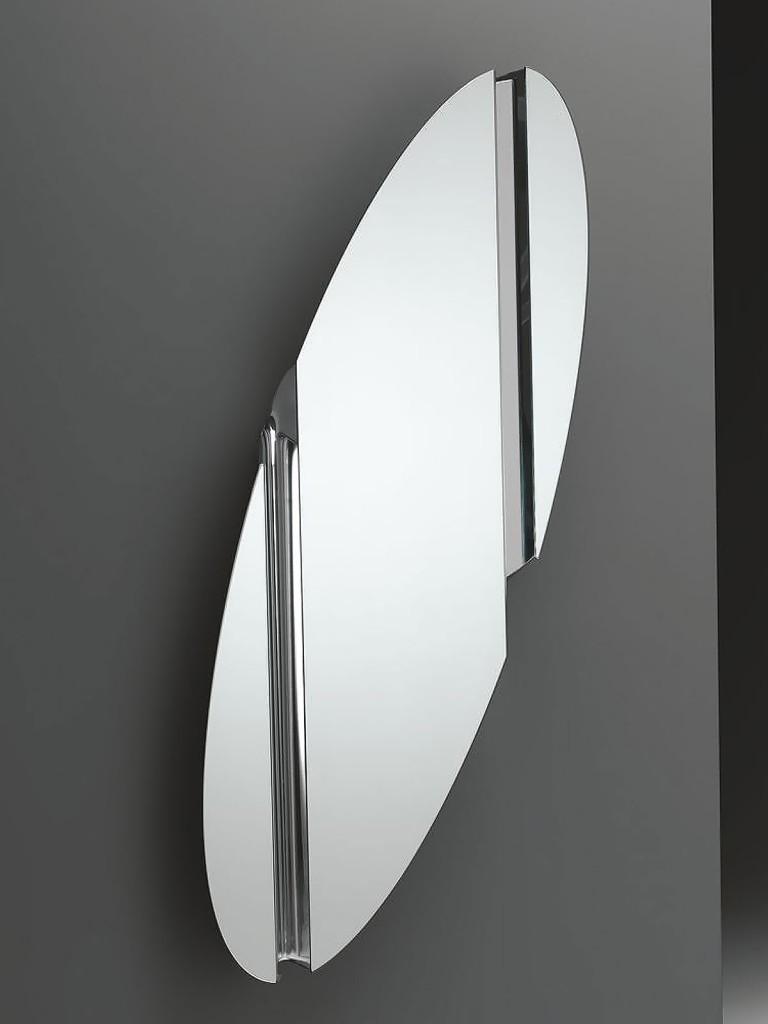 Tükrök / The Wing Ovale