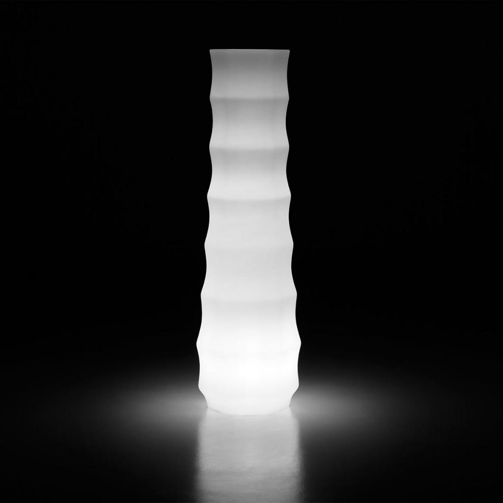 Egyéb Kiegészítők / ROO LIGHT