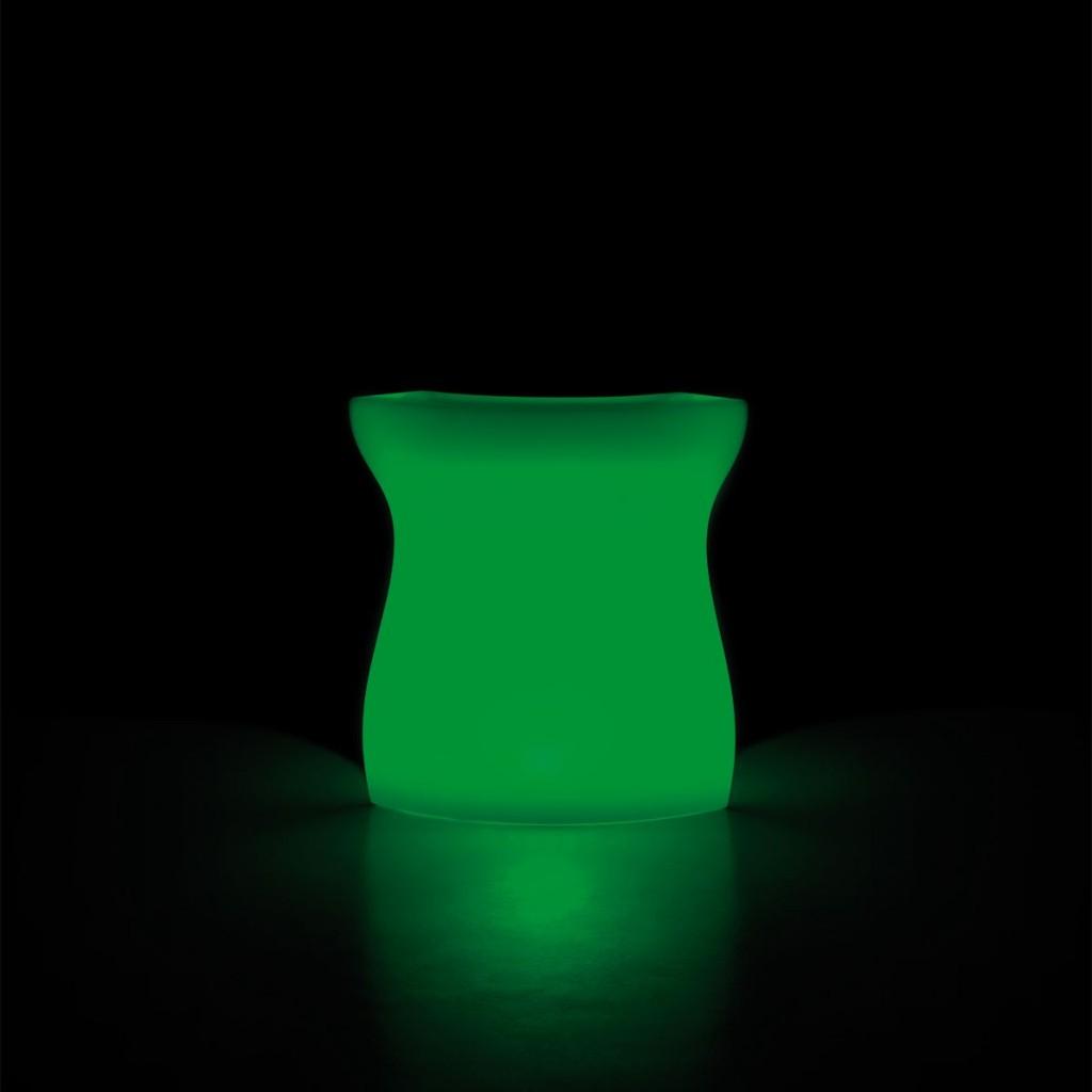 Bárpult / BARTOLOMEO CORNER LIGHT