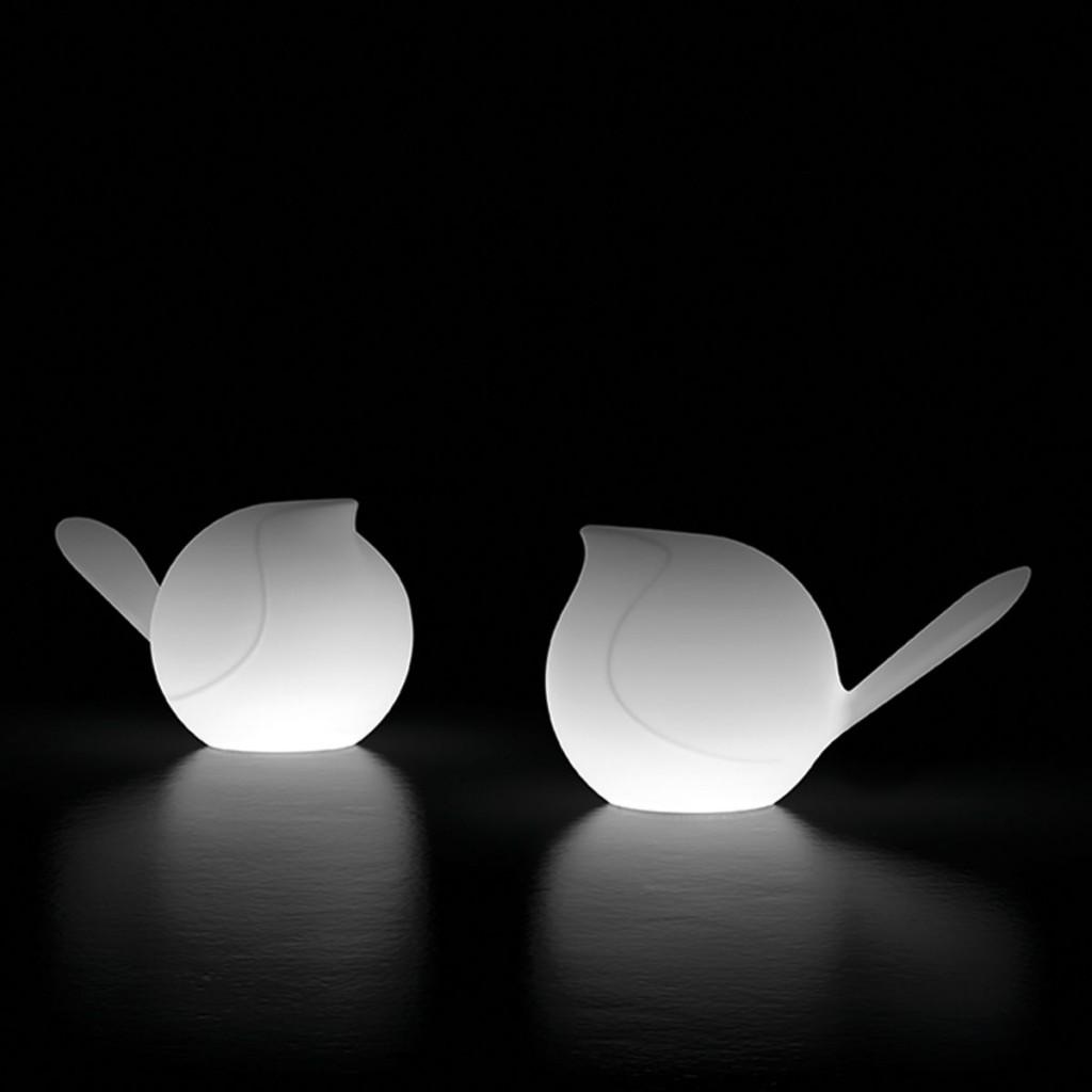 Egyéb Kiegészítők / BIGGIE LIGHT