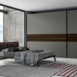 Gardrób / Emotion Sliding Doors