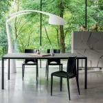 Concrete-contenitore-tavolo-Max1