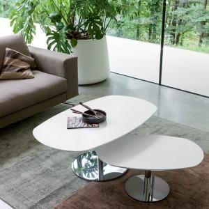 Tavolini-Ambo