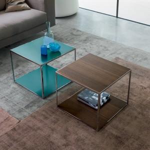 Tavolino-Pitagora-2