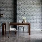 Étkezőasztalok / Rubino