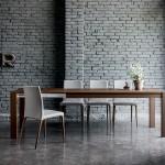 Tavolo-Rubino-sedie-Iole-2