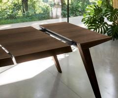 Étkezőasztalok / Flap