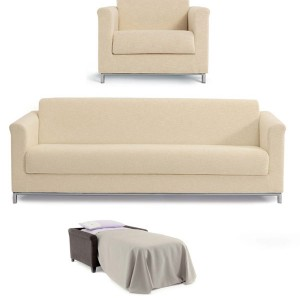 air_sofabed (1)