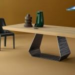 amond-tavolo-02