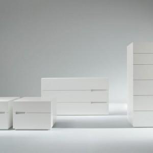 asola-01-lightbox