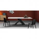 Étkezőasztalok / AX asztal