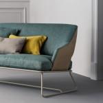 blazer-sofa_0