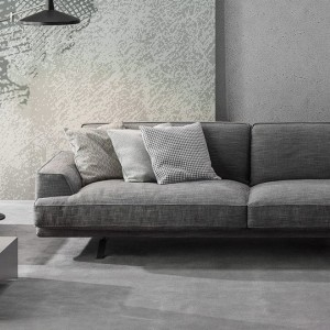 divano-slab-chaise-longe