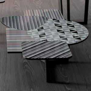 doppler-tavolini-insieme-01