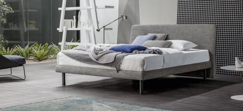 Ágyak / Dream on franciaágy