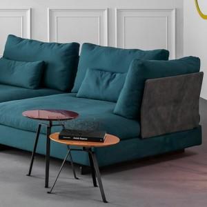 gossip-divano-03