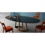 greeny-tavolo-ovale-marmo-03
