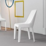 lamina-sedia-1024x469
