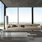 modern-design-kanape-lofltlakasban