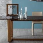 Étkezőasztalok / Medley asztal