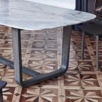 medley-tavolo-marmo-02d-1024x469