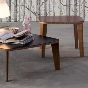 monforte-tavolini-01