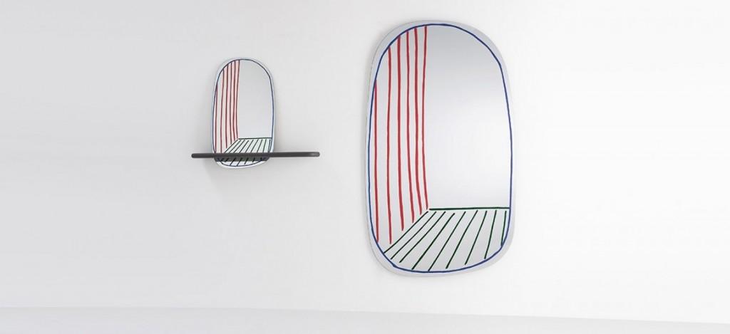 Tükrök / New Perspective