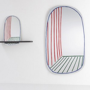 new-perspective-mirror-01