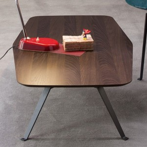 tie-tavolini-_0