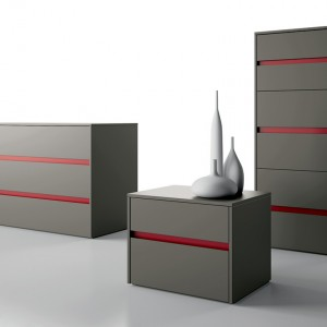zip-01-lightbox
