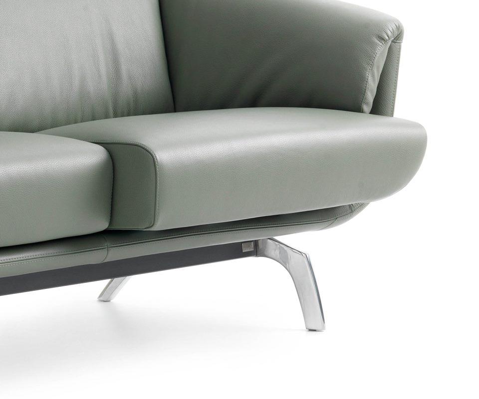 Kanapék / Ascana modern design kanapé