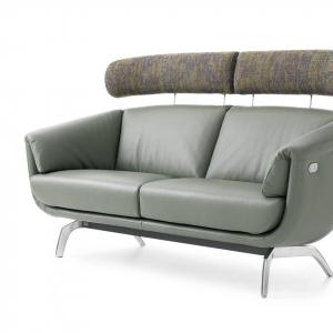 ascana-modern-design-kanapé
