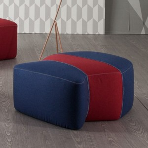 earth-wind-fire-pouf-insieme-01