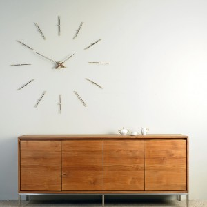 Design órák