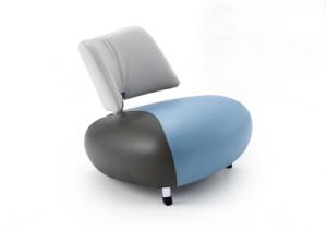 leolux-pallone-design-fotel