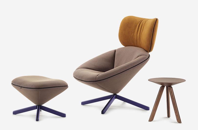 tortuga-modern-design-fotel