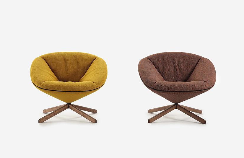 tortuga-spanyol-modern-fotel