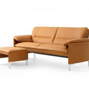 leolux-castanea-modern-kanapé