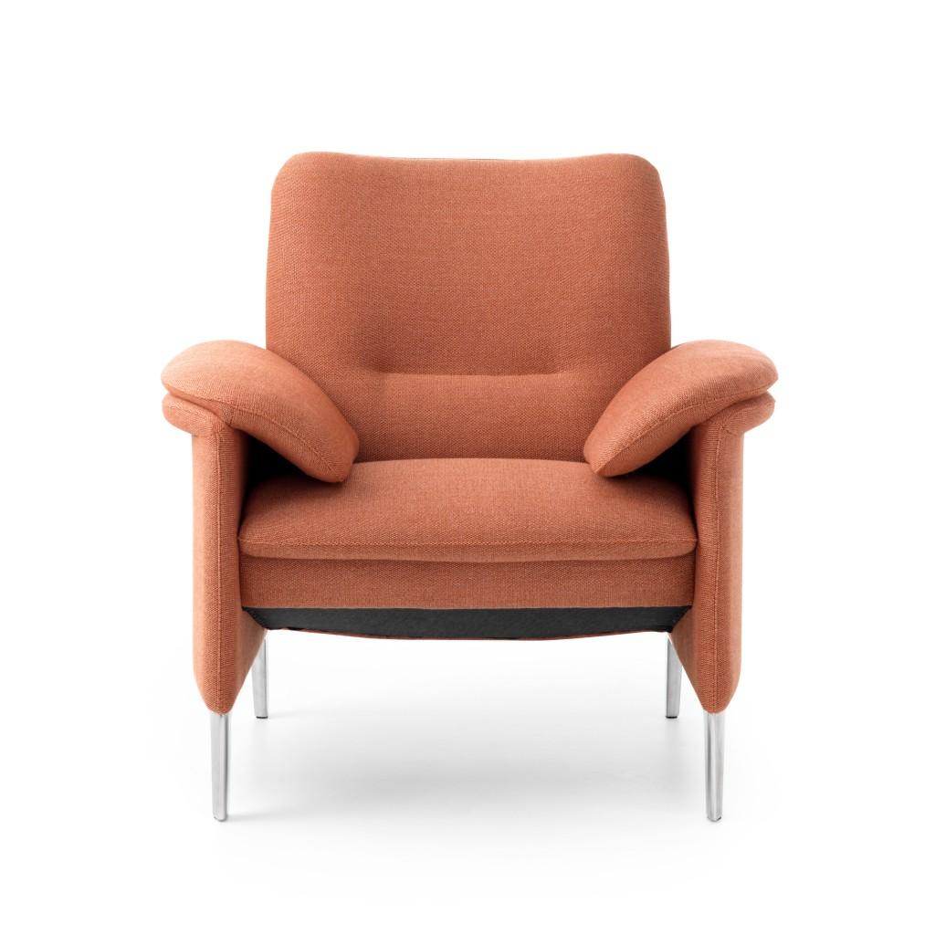 Kanapék / Castanea modern kanapé