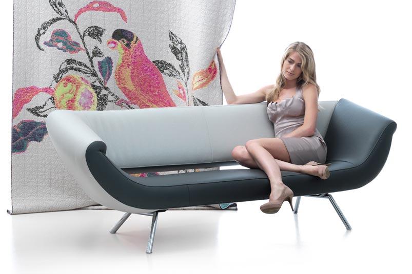 modern-kanapé-választás