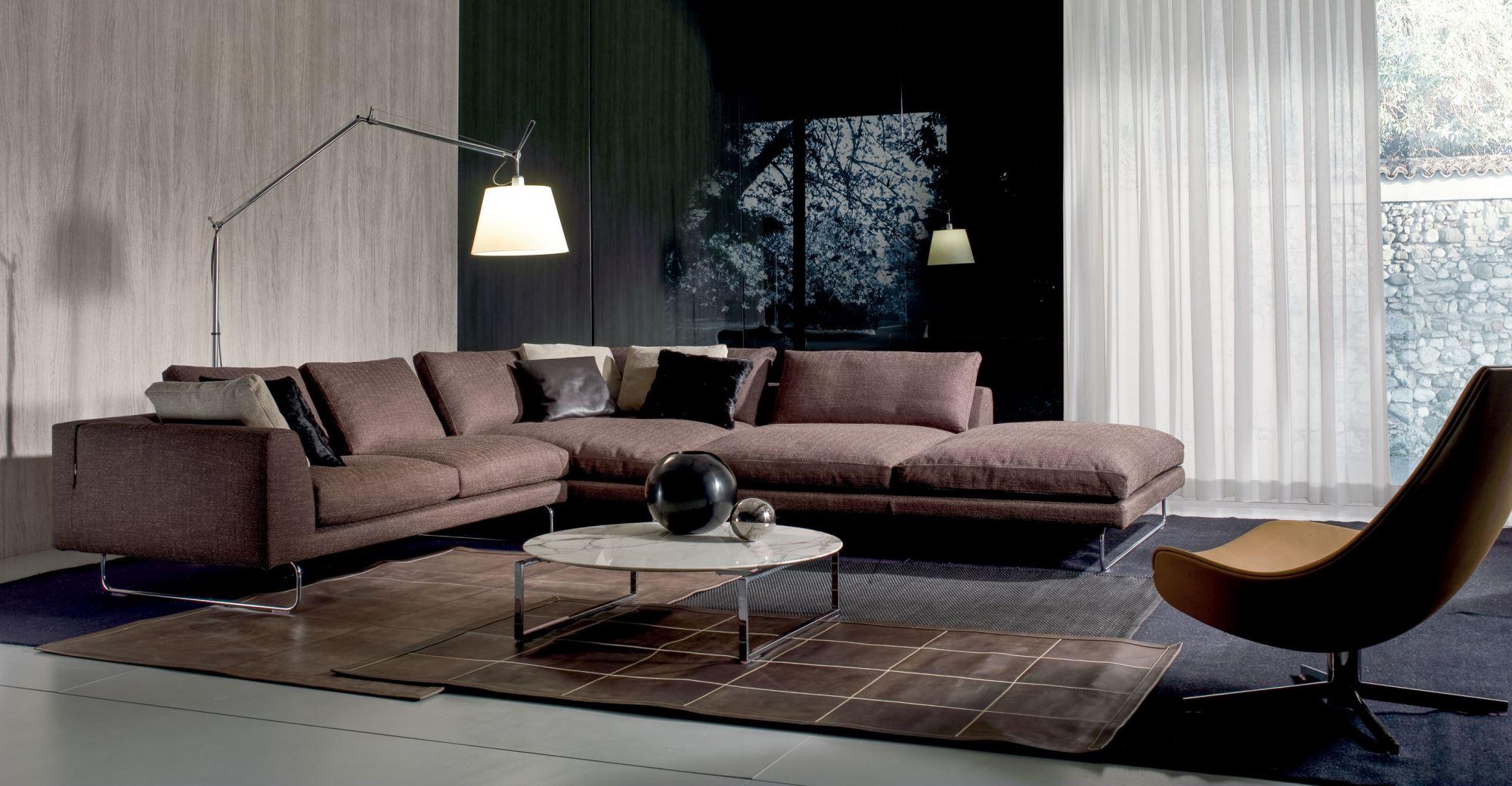 kanapé-nagy- helyre