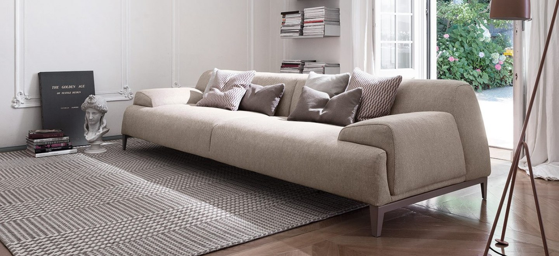 kanapé-kis-helyre