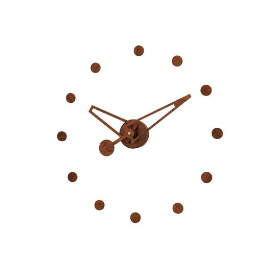 Design órák / RODÓN - falióra