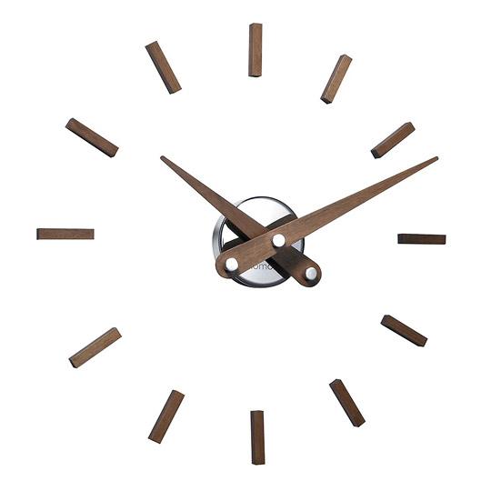 Design órák / SUNSET - falióra