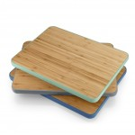 520406-07-08 Cutting board family