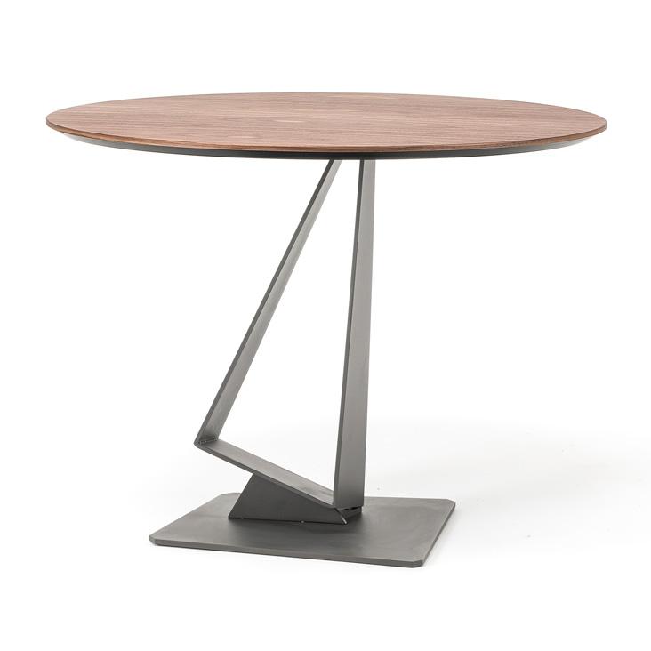 Étkezőasztalok / Roger