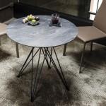 Bisztróasztalok és Bárasztalok / Ralph Bistrot Keramik - bisztróasztal