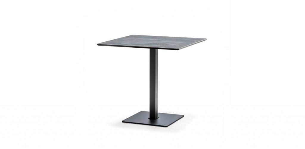 Bisztróasztalok és Bárasztalok / Xom Keramik