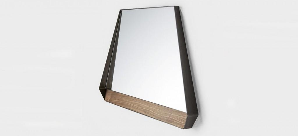 Tükrök / Amond