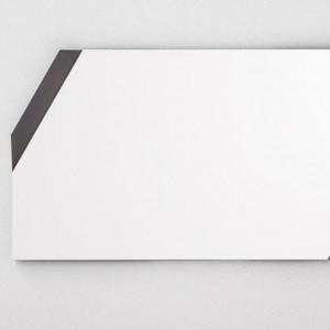 ax-mirror-03_0